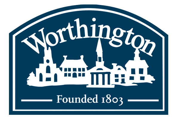 Worthington Ohio McKee Door Sales