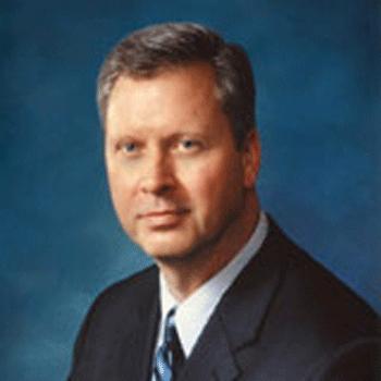Glenn Martin, Controller