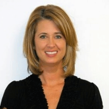 Heather Young, Construction Group Coordinator