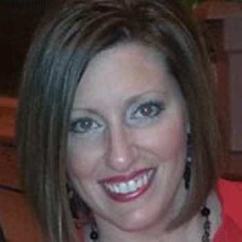 Stephanie Blakely, Human Resources/ Accounting/ Office Administrator