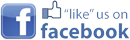 Like McKee Door Sales on Facebook