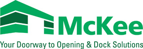 Meet the Team  sc 1 st  McKee Door & Meet the Team - McKee Inc.