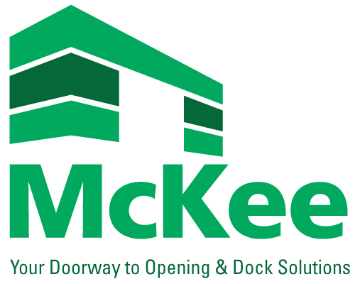 sc 1 th 201 & McKee: Industrial Overhead Doors \u0026 Loading Dock Equipment