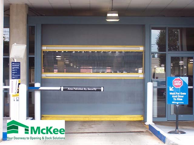 mckee-side-industrial-garage-door
